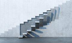 Datenaggregation und Risikoreporting: 5. MaRisk-Novelle wirft ihre Schatten voraus