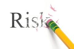 """Finanzministerium bringt """"Risikoreduzierungsgesetz"""" auf den Weg"""