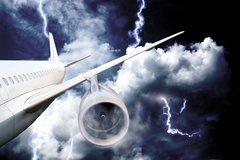 Global Aviation Safety Study 2014: Luftfahrtrisiken neu bewertet