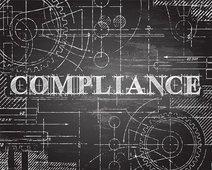Starke Compliance-Kultur unerlässlich für effektive Compliance-Programme