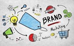 Marke und Risikomanagement: Warum immer mehr Marken sterben