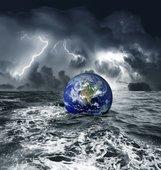 Risiken auf den Weltmärkten: Rezessionsgefahren?