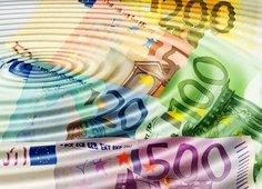 Deutliche Risiken für Finanzmarktstabilität