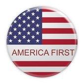 """Marktanalyse: Was kommt nach """"America First""""?"""