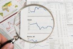 Risiko- und Marktanalyse: Mit Goldlöckchen durch die Woche