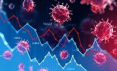 Corona-Pandemie: Die Reproduktionszahl und ihre Tücken