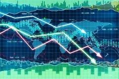 Finanzstabilitätsbericht des IWF