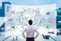 Krisenresilienz: Geopolitische Risiken mit Data Analytics analysieren