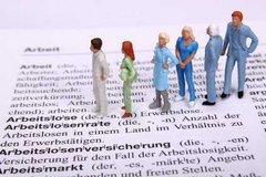 Populismus und Arbeitslosigkeit