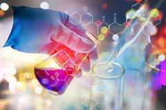 Systemdynamische Diffusionsmodelle: Chancen-/Risikobewertung bei innovativen Arzneimitteln