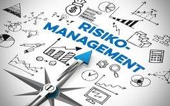 European Deposit Insurance System: Risikominimierung vor Einlagensicherung