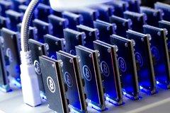 Bitcoin: Was bleibt vom Hype?