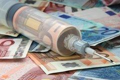 Geldpolitik in der Tradition von John Law: Auf dem Weg zu Parallelwährungen