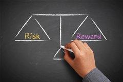 Risikoärmere Strategie: Investieren in Zeiten niedrigen Wachstums