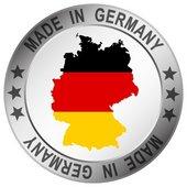 Belebter Welthandel schiebt deutsche Exporte an