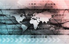 Wirtschaftskriminalität entlang von Supply Chains: Haftungsrisiken für Unternehmensleitungen