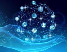 Aktuelle Compliance-Themen im Datenschutzrecht: Erster Geburtstag der DSGVO
