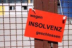 Europäische Zahlungsgewohnheiten: Zahlungspessimismus als Krisenindikator