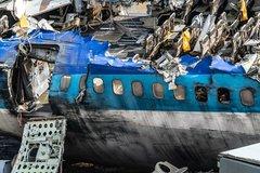 Unsicherheiten und Risiken beim Problemflieger 737 Max