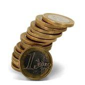 Bafin warnt vor Schieflage der Pensionskassen