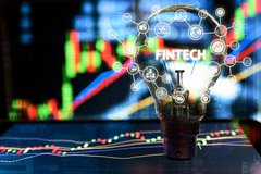 Finanzmarkt im Umbruch:
