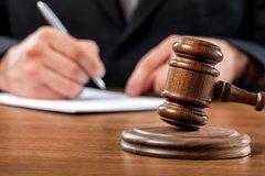 Risikoanalyse: Fünf Haftungsrisiken, die Unternehmen in Corona-Zeiten fürchten müssen