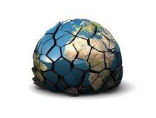 Brenzlig: Branchen-Risiken weltweit