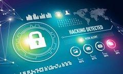IT-Sicherheitsgesetz im Faktencheck: Minimalanforderungen im IT-Sicherheitsbereich