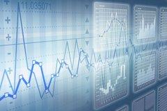 Der Konjunktureinbruch ist stärker als gedacht