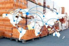 Weniger störanfällig … Leistungsbilanz: Von China lernen?
