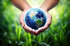 Zum Jahreswechsel 2015: Von alten und neuen Plagen