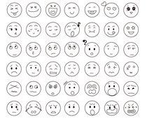 Kybernetik des Menschen lesen: Profiling und die sichtbaren Verhaltensweisen