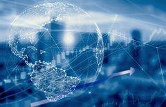 Vier Zukunftsszenarien: Welche Auswirkung hat Covid-19 auf die Weltwirtschaftsordnung?