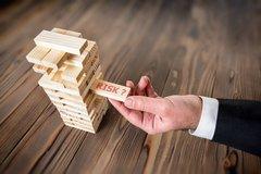 Jetzt US-Bonds kaufen? Nichts ist ohne Risiko