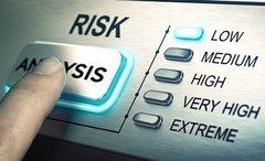 Grenzen und Risikoabschätzung mittels Monte-Carlo-Simulation