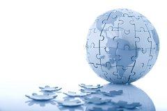 RiskNET Summit 2016: Nachlese, 2. Tag: Von Unsicherheiten und Risiken im globalen Maßstab