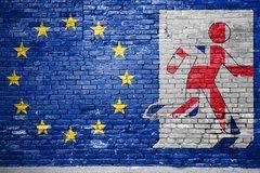 Brexit: Chancen, Risiken und Szenarien