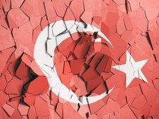 Risikoanalyse Türkei: Opfer der Marktvolatilität