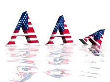 """Staatsschulden: Verlieren die USA ihr """"Triple A""""?"""