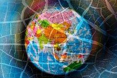 Die 3 größten Risiken der Weltwirtschaft