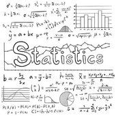 Quantitative methods are powerful instruments