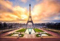 Risikoanalyse Frankreich: Die Welt ist im Wandel