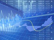 Erhöhung der Risikokompetenz: Quantitatives Risikomanagement