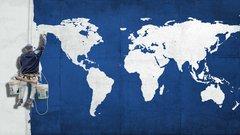 """RiskNET Summit 2015: Die Welt """"ohne Weltordnung"""" und weitere Risiken"""