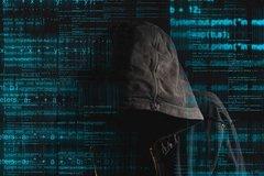 IT-Sicherheitsgesetz [Teil 3]: Tipps & Tricks für die Praxis