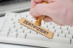 ISO 19600:2014: Zertifizierung von Compliance-Management-Systemen