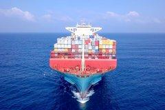 Risikoanalyse Schifffahrt: Geopolitische Risiken, Pandemien und Dekarbonisierungsziele