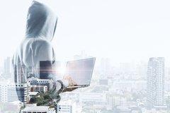 KI zur Stärkung der Cybersicherheit