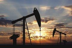 Risikofaktor Ölpreisverfall: Was wäre wenn der Ölpreis dauerhaft so niedrig bliebe?