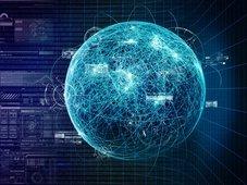 Illegale Botnetze zum Schürfen von Kryptowährung